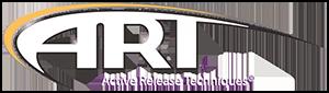 ART Technique Logo
