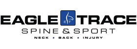 Chiropractic Burnsville MN Eagle Trace Spine & Sport