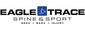 Chiropractic Burnsville MN Eagle Trace Spine & Sport