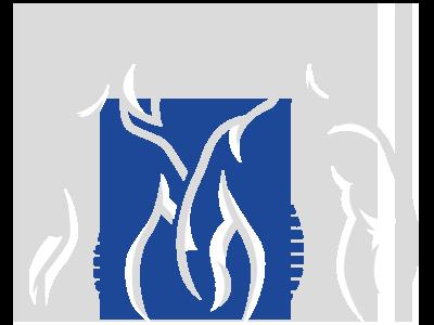 Chiropractic Burnsville MN Spine Figures